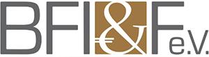 BFIF | News-Blog